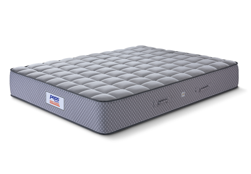 Peps Spine Guard Foam Mattress