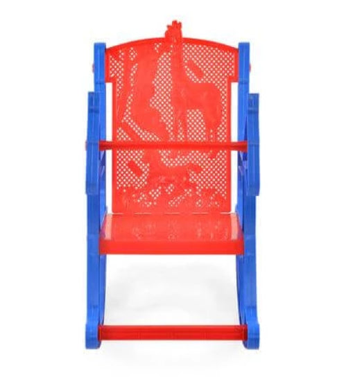 Nilkamal Toy Jungle Kids Chair