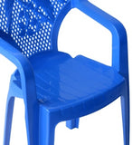 Nilkamal Toy CHR 5015 Chair
