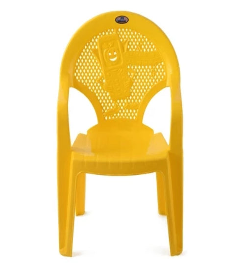 Nilkamal Toy CHR 5016 Chair