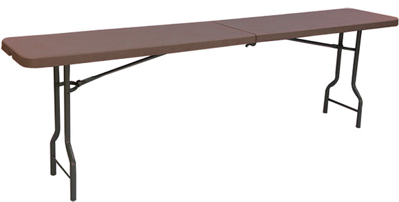 Supreme Amaze Center Folding Table