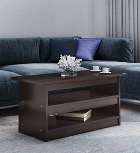 Nilkamal Aspen Coffee table