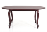 JFA Berry 6-Seat Dining Table