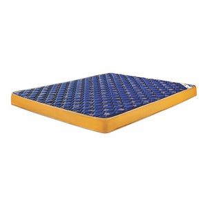 Nilkamal Cool Bond Rubberised Coir Mattress