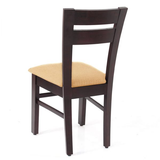 JFA Berry Dining chair set of 2