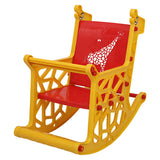 baby chair plastic