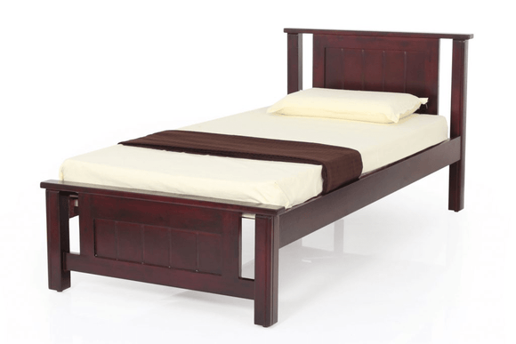 JFA Khajura Single Cot