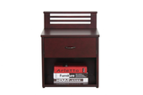 JFA Konark Bedside Table