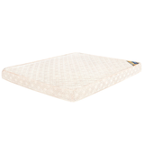 Nilkamal Spine Fit Coir with Memory Foam Mattress