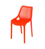 Nilkamal Vento Sunset Chair