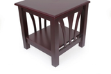 JFA Opal Side Table