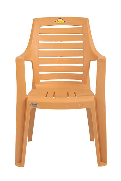 supreme premium orlando chair