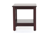 JFA Ruby Side Table