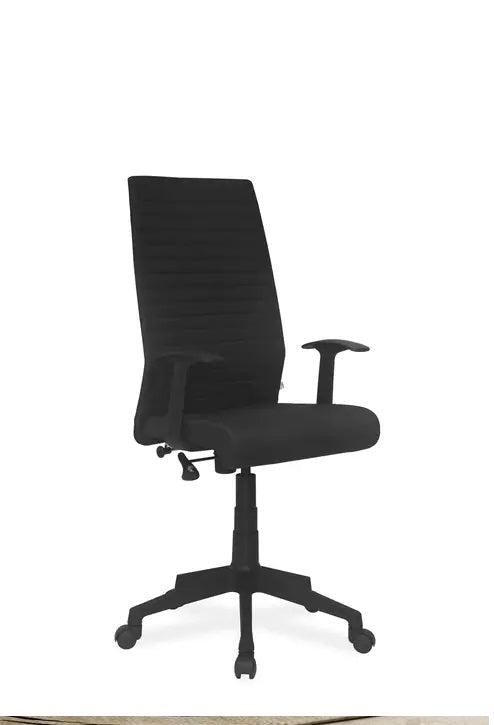 Nilkamal Thames High Back Ergonomic Chair