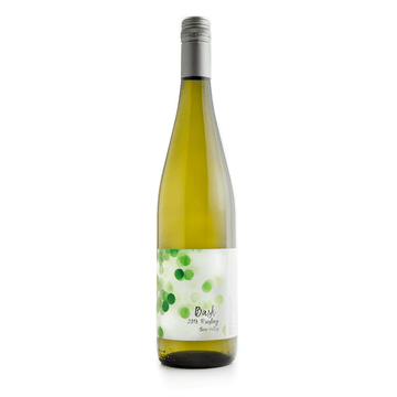 Bask Watervale Riesling 2018 – Clare Valley