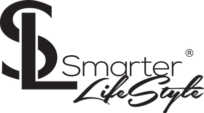 Smarter LifeStyle Shop