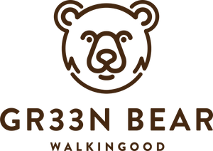 Green Bear Colombia