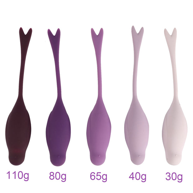 Bird Shape Vaginal Tightening Ball