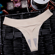G String Thongs Low Waist