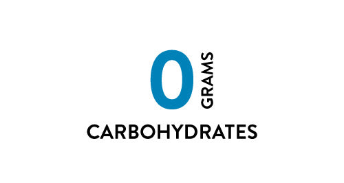 carbohydrates protein powder for sale