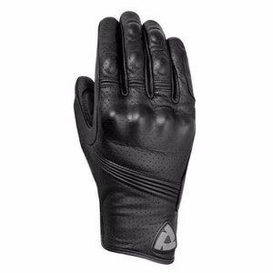 GANTS DE PROTECTION EN CUIR RESPIRANT CB-REV-IT