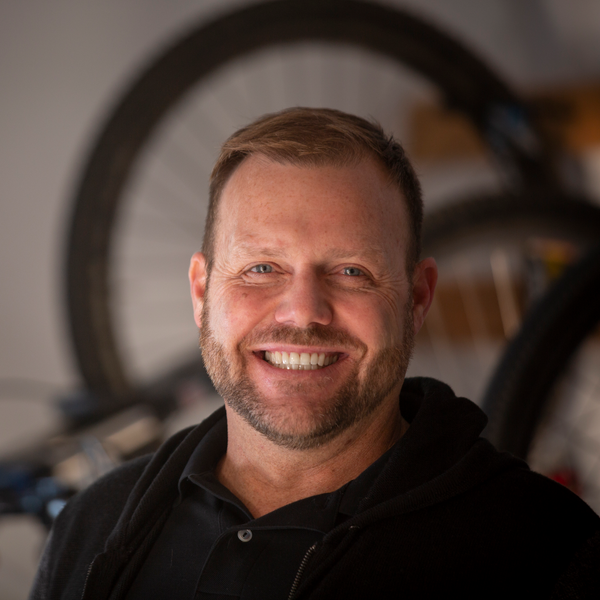 LEM Helmets Welcomes Industry Veteran Ken Baker To Team As Global Product Manager