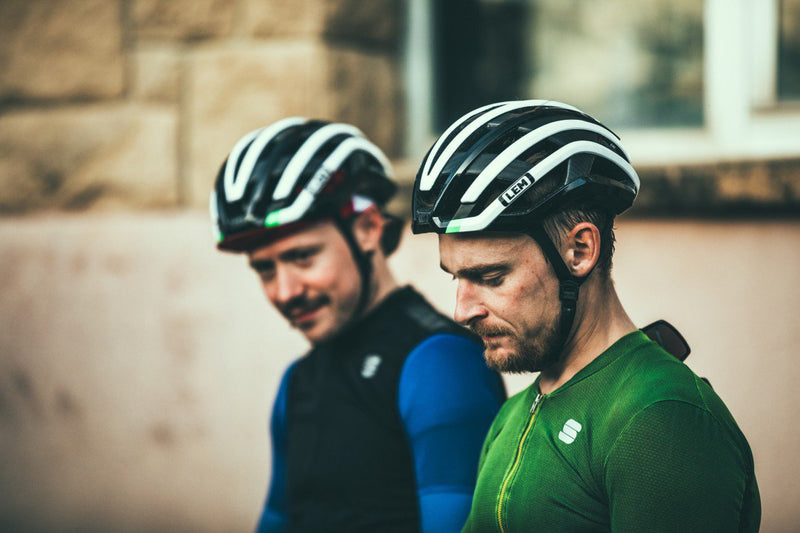 Motiv™Air  Bike Helmet