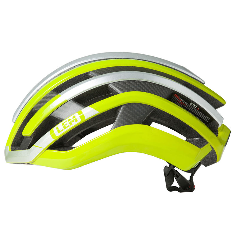 Motiv™Air  Bike Helmet - LEM Helmets