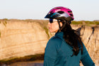 Boulevard Commuter Bike Helmet