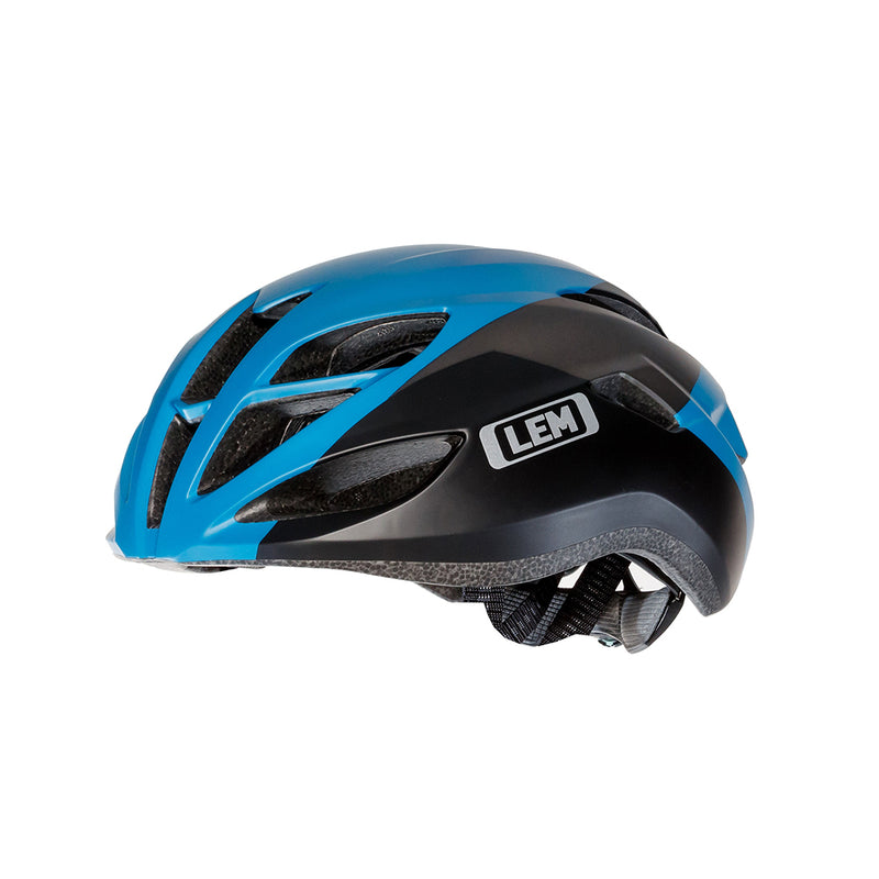 Volata Road Bike Helmet Blue