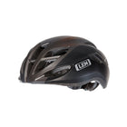 Volata Road Bike Helmet Black