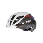 Volata Road Bike Helmet White