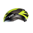 Volata Road Bike Helmet Green