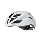 Volata Road Bike Helmet Gray