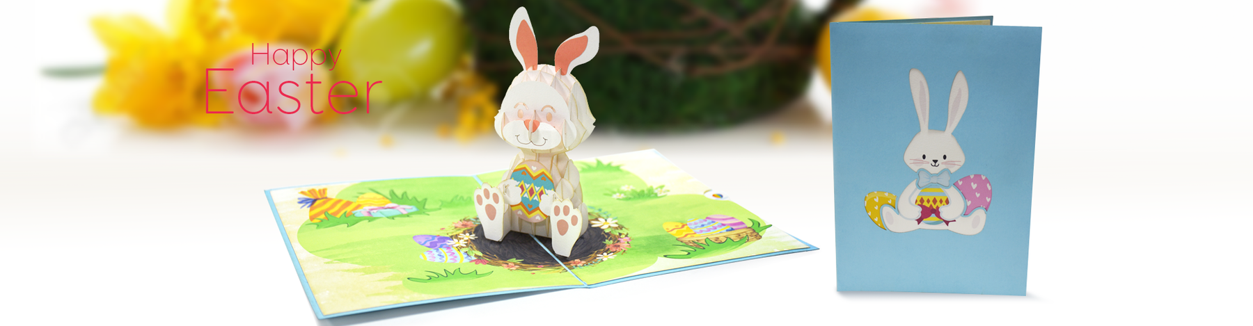 Bunny-pop-up-card-Easter-Blog.png