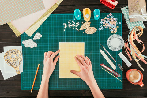 8 must-have tools for making pop up cards every beginner needs