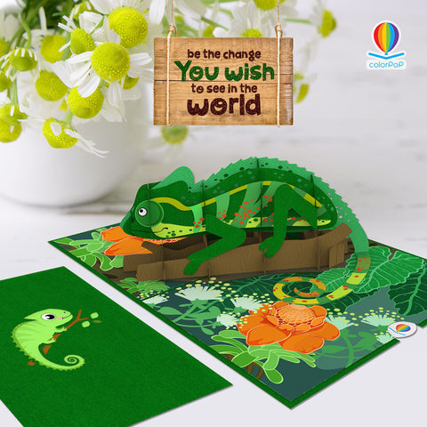 chameleon-animal-pop-up-cards