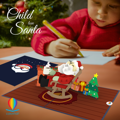 santa-christmas-pop-up-greeting-cards