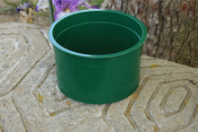"6"" Green - Stacking Sieves - set of 4 screens"