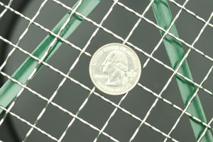 1/2 Inch Mesh Classifer Screen - Stackable