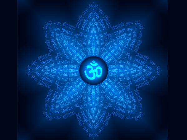 The Power of AUM:  What This Mantra Has Taught Me