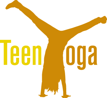 Eco Collection Charity Focus:  Teen Yoga Foundation