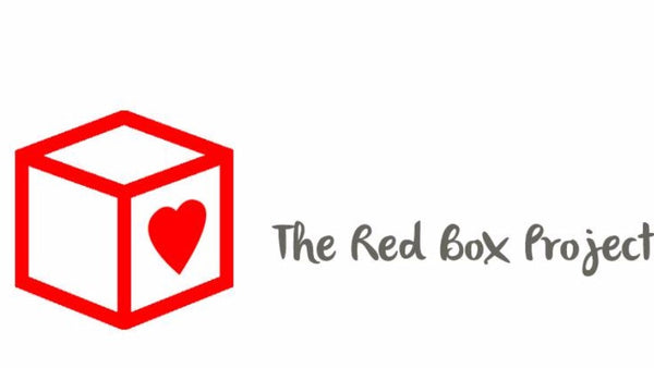Eco Collection Charity Focus: The Red Box Project