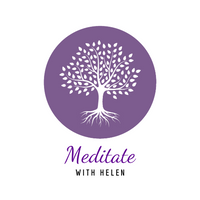 Meditate with Helen: Meditation, Creativity and Nature
