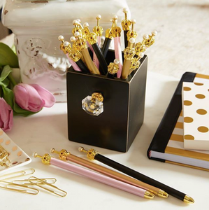 Stationery, Gift Wrap & Planners