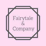 Fairytale and Company