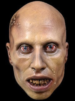 American Horror Story: Hotel - Bed Man Mask