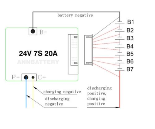 7S Bms Wiring Diagram from cdn.shopify.com