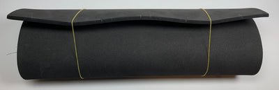 5mm padding foam 1/2 metre length