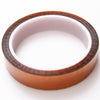 Kapton 20mm*33m High Temperature Heat Resistant Tape Polyimide Adhesive Insulation Tape For BGA Repairing